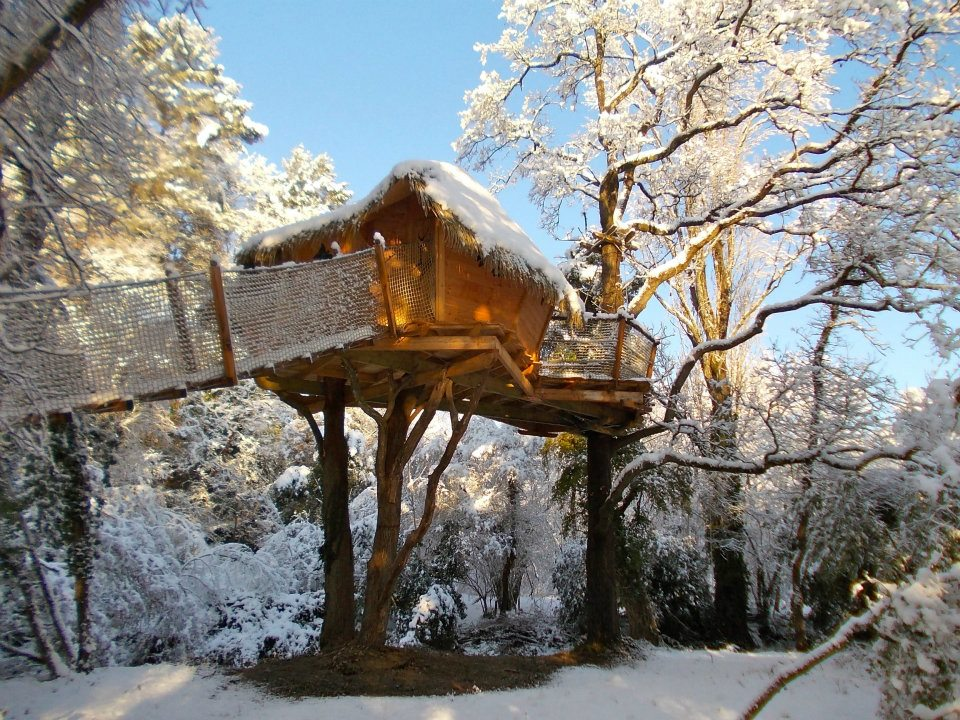 Cabanes-du-Varon-Florieye-hiver