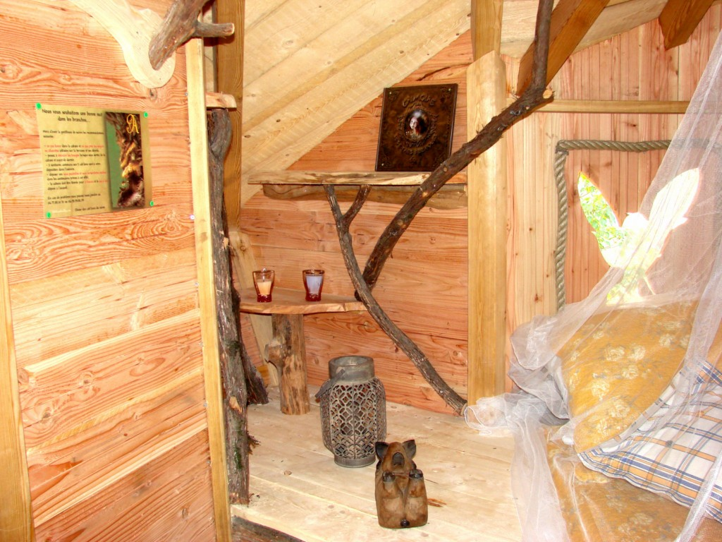 Element-decor-cabane-Florieye.jpg