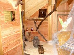 Element-decor-cabane-Florieye.jpg