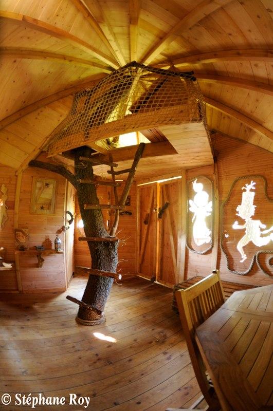 Cabanes-du-varon-Esterelle-panoramic intérieur