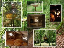 cabane-du-varon-carte-postale-Pitchoun