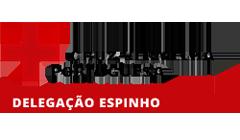 logo_cvp_espinho.png