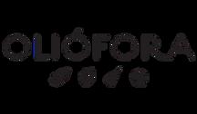 Logo_oliofora.png