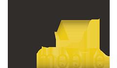 Logo_Ikimobile.png