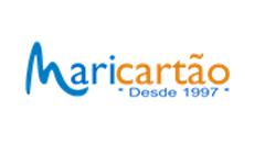 Logo_Maricartão.png