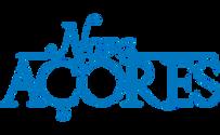 Logo_lactaçores.png