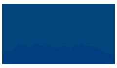 Logo_empresadeáguasdovimeiro.png