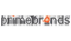Logo_primebrands.png