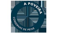 Logo_conservasapoveira.png