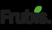 Logo_frubis.png