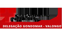 logo_cvp_gondomar.png