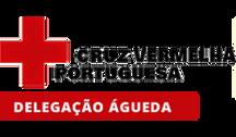 logo_cvp_agueda.png
