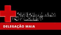 logo_cvp_maia.png