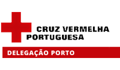 logo_cvp_porto.png
