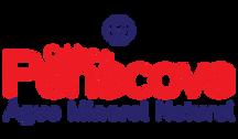 Logo_caldasdepenacova.png