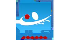 Logo_GUARDA.png