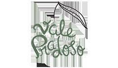 Logo_azeitevalepradoso.png