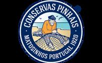 Logo_conservaspinhais.png
