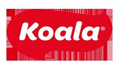Logo_Panegara_Koala.png