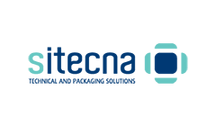 Logo_Sitecna.png