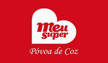 Logo_MEUSUPERPÓVOACOZ.png