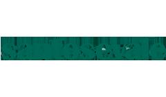 Logo_santosevale.png