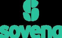 Logo_sovena.png