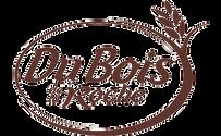 Logo_Du Bois de La Roche.png