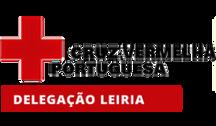 logo_cvp_leiria.png