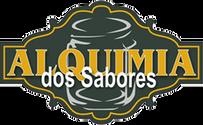 Logo_alquimiadossabores.png