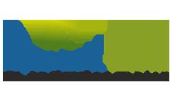 Logo_OVAR.png