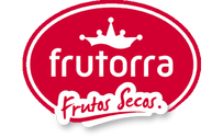 Logo_Frutorra.png