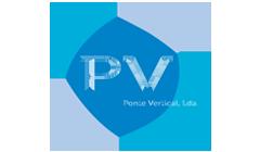 PonteVertical_logo.png