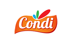 Logo_condialimentar.png