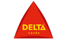 Logo_deltacafés.png