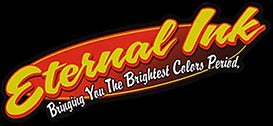 eternal-ink-logo.png