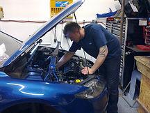 Automotive work_2.jpg