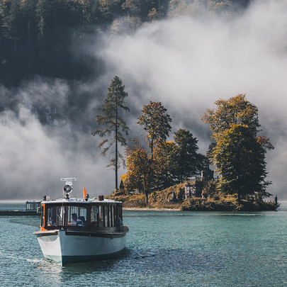 Königssee