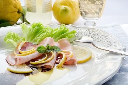 Pesce-spada-marinato2.jpg