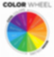 Color-Theory-Graphics-WHEEL34.jpg