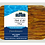 Thumbnail: Filetti extra di alici sott'olio