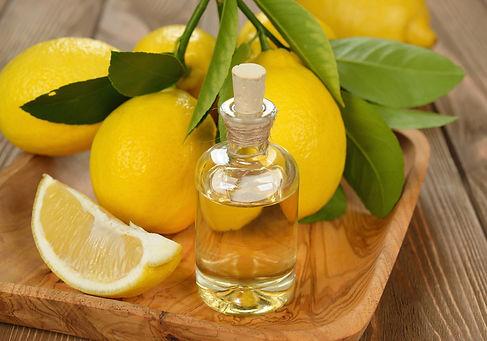 olio-essenziale-di-limone.jpg