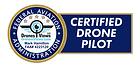 FAA-Pilot-Transp.png