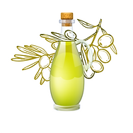 olive oil bottle icon.png