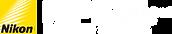 nps-logo-us.png