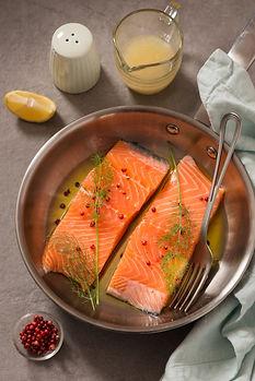 fase-2-ricetta-salmone-al-profumo-di-fin