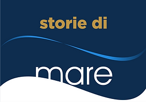 logo-STORIE DI MARE V2.png