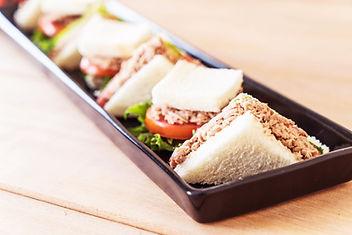 tuna-sandwich-plate elab.jpg