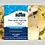 Thumbnail: Pesce spada marinato