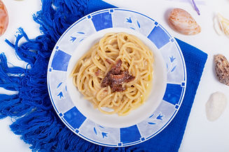 Pasta-with-Butter-and-Anchovies-16078672